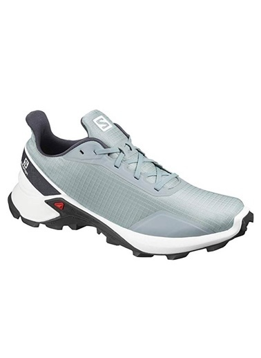 Salomon Sneakers Gri